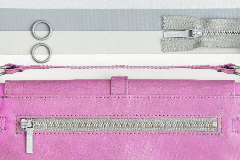 r119-ottendorfer-mood-detail-pink-01_rgb_highres.jpg