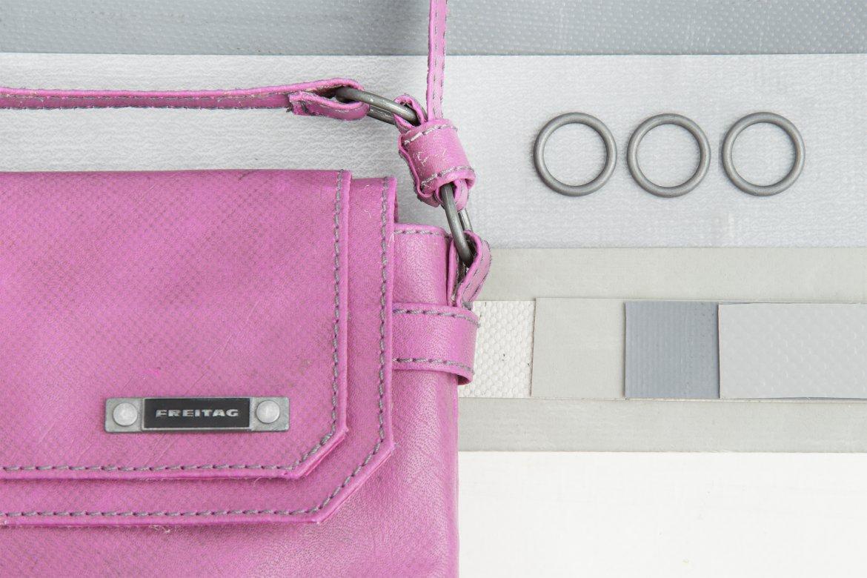 r119-ottendorfer-mood-detail-pink-02_rgb_highres.jpg